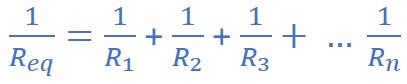 parallel-resistors-formula